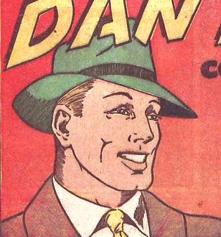 File:Dan Dare.png