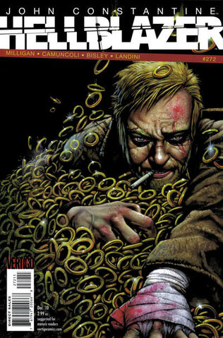 File:Hellblazer Vol 1 272.jpg
