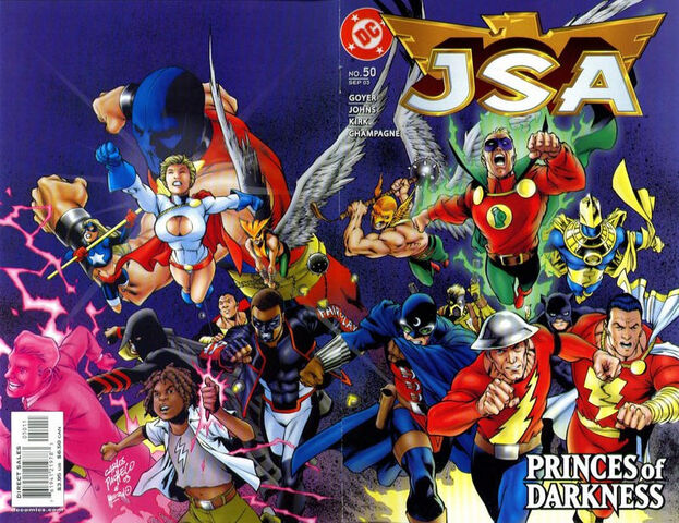 File:JSA Vol 1 50 Wraparound.jpg