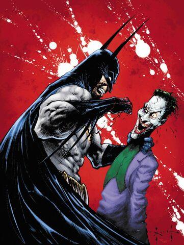 File:Joker 0055.jpg