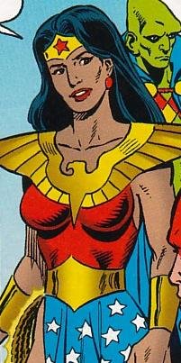 File:Wonder Woman Earth-D.jpg