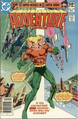 File:Adventure Comics Vol 1 478.jpg