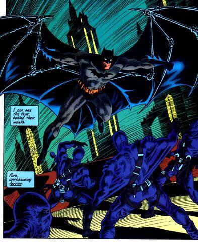 File:Batman 0337.jpg