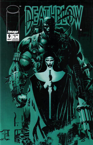 File:Deathblow Vol 1 9.jpg