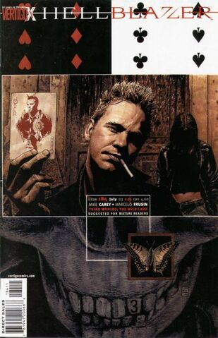 File:Hellblazer Vol 1 184.jpg