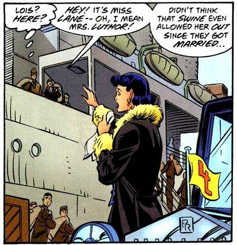 File:Lois Luthor Amalgam Universe 001.jpg