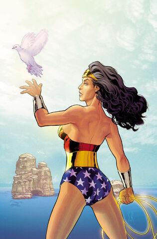 File:Sensation Comics Featuring Wonder Woman Vol 1 11 Textless.jpg
