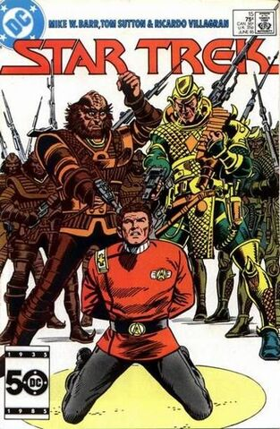 File:Star Trek Vol 1 15.jpg