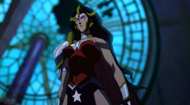 File:Wonder Woman JLFP Altered 001.jpg