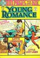 Young Romance Vol 1 203