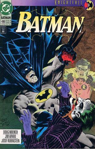 File:Batman 496.jpg