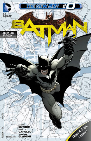 File:Batman Vol 2 0 Combo.jpg