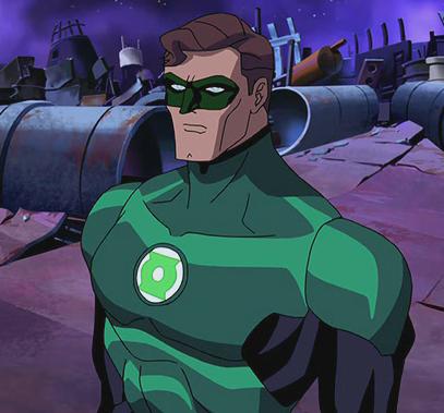 File:Hal Jordan First Flight 001.png