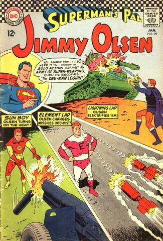 File:Jimmy Olsen Vol 1 99.jpg