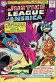 Justice League of America Vol 1 40