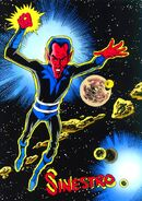 Sinestro 005
