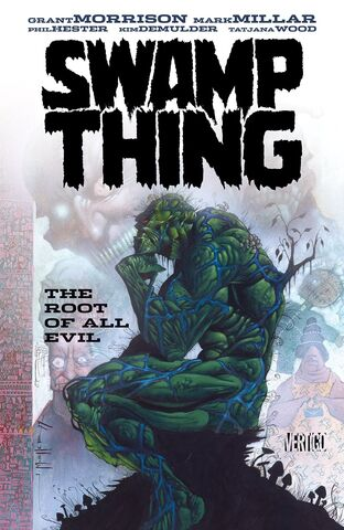 File:Swamp Thing The Root of All Evil.jpg