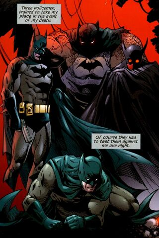 File:Three Ghosts of Batman 002.jpg