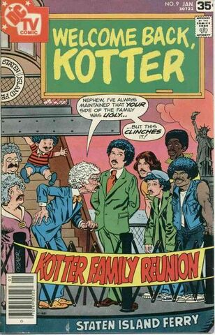 File:Welcome Back, Kotter Vol 1 9.jpg