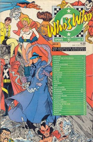 File:Who's Who Update 87 Vol 1 4.jpg