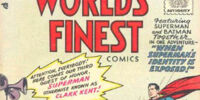 World's Finest Vol 1 78