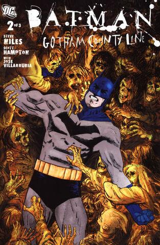 File:Batman Gotham County Line Vol 1 2.jpg