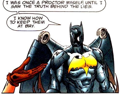 File:Batman Iron Sky 004.jpg