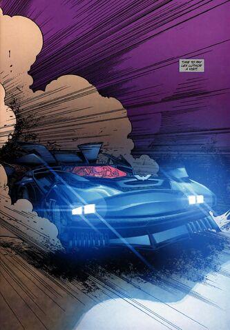 File:Batmobile 0005.jpg