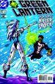 Green Lantern Vol 3 127