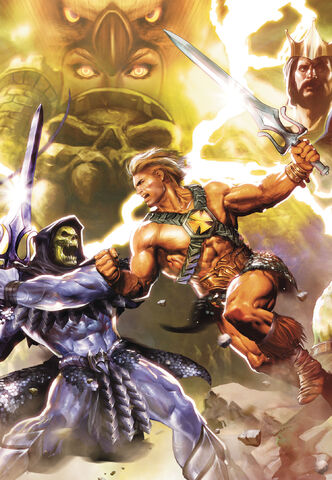 File:He-Man and the Masters of the Universe Vol 1 6 Textless.jpg