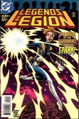 File:Legends of the Legion 2.jpg
