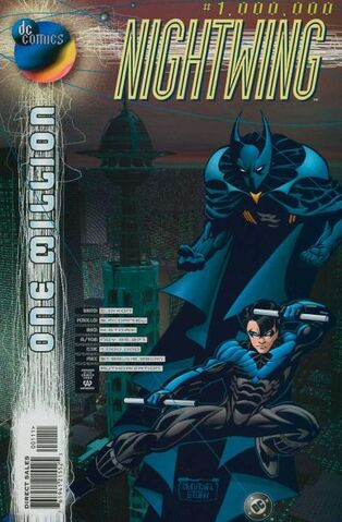 File:Nightwing Vol 2 1000000.jpg