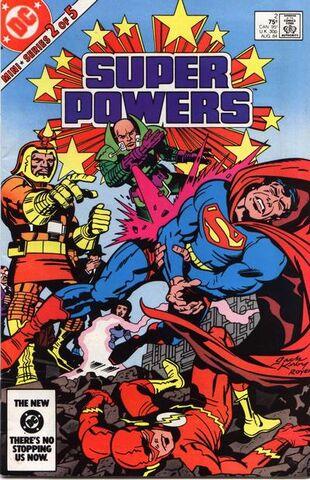 File:Super Powers Vol 1 2.jpg