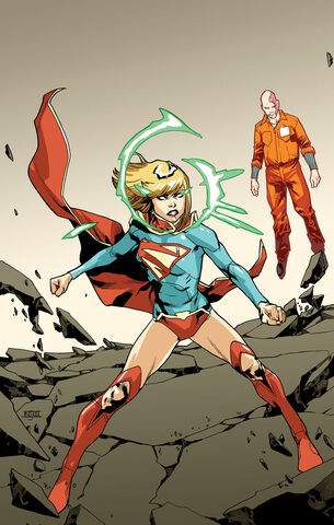 File:Supergirl Vol 6 19 Textless.jpg
