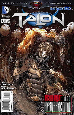 File:Talon Vol 1 8.jpg