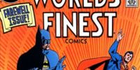 World's Finest Vol 1 323
