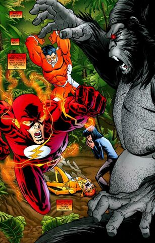 File:Flash Wally West 0165.jpg