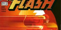 Flash Vol 2 211