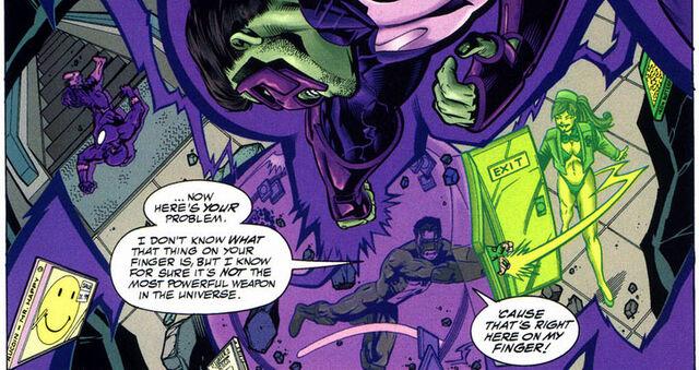 File:Green Lantern (Kyle Rayner) 005.jpg