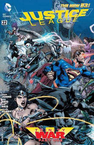 File:Justice League Vol 2 22 Combo.jpg