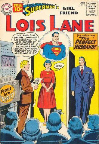 File:Lois Lane 24.jpg