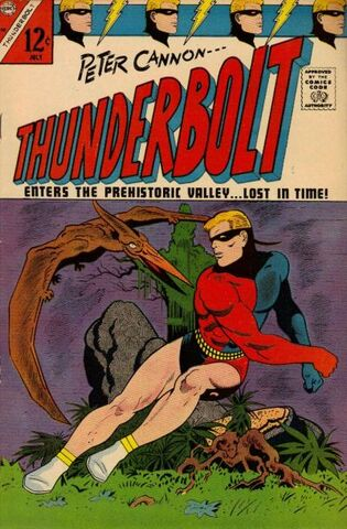 File:Thunderbolt Vol 1 58.jpg