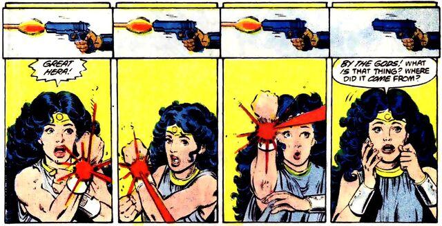 File:Wonder Woman 0169.jpg