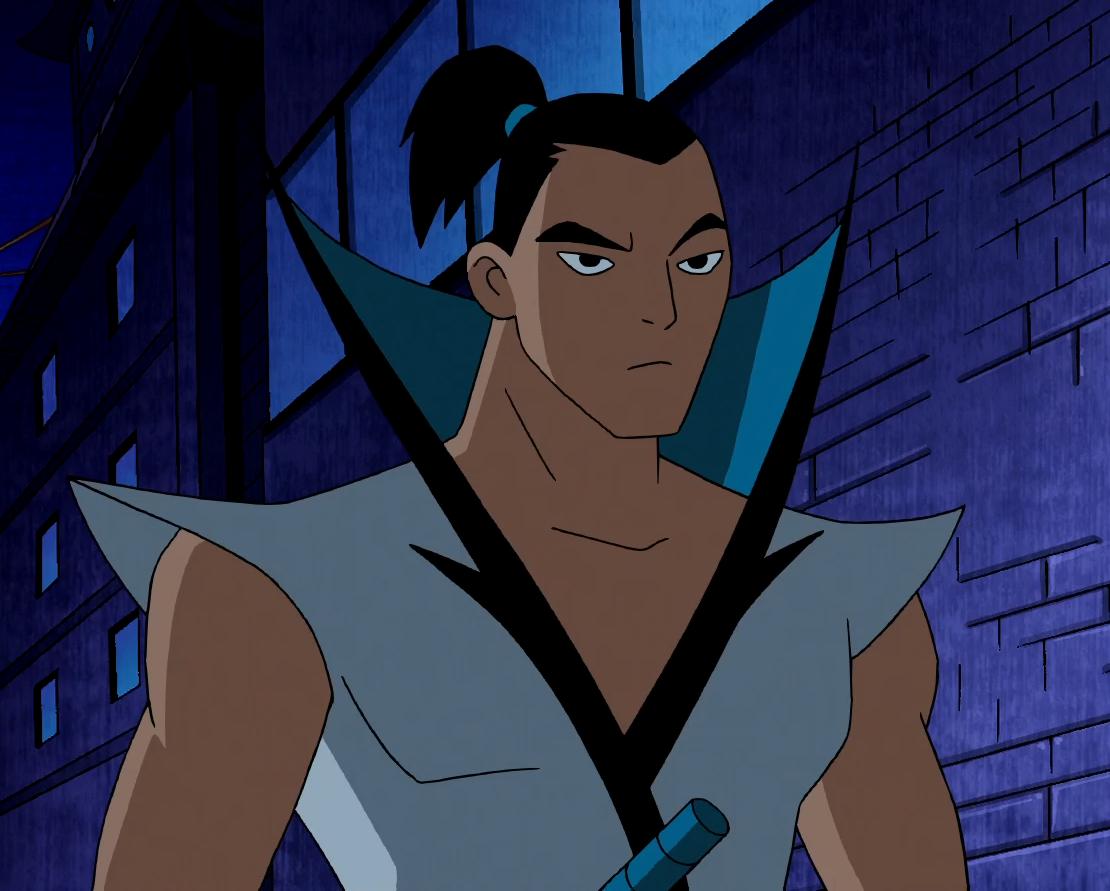 File:Bushido Teen Titans.png