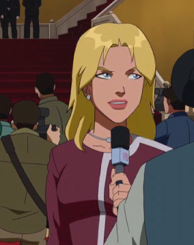 File:Cat Grant Earth-16 001.png