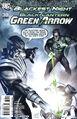 Green Arrow and Black Canary Vol 1 30