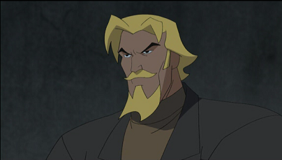 File:Oliver Queen DCAU 004.png