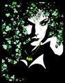 Poison Ivy 0007