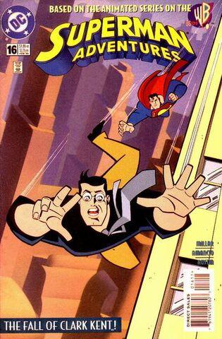 File:Superman Adventures Vol 1 16.jpg