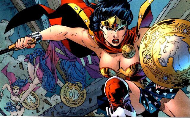 File:Wonder Woman 0163.jpg